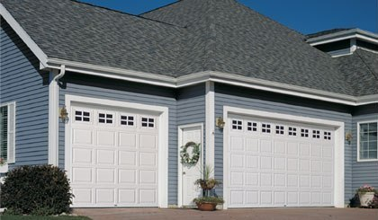 ABCO Garage Door Company Raynor Doors