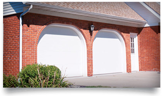 ABCO Garage Door Company CHI