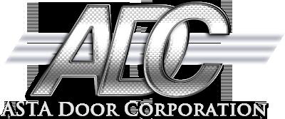 Garage Door Service And Repair Vero Beach S Abco Garage